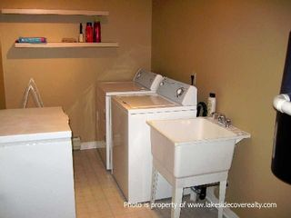 Photo 9: 6 21 Laguna Parkway in Ramara: Rural Ramara Condo for sale : MLS®# X3078248