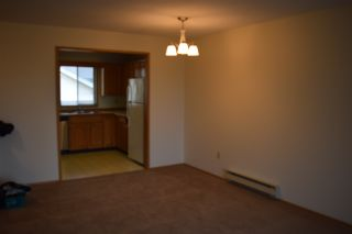 """Photo 19: 32 7525 MARTIN Place in Mission: Mission BC Condo for sale in """"LUTHER PLACE"""" : MLS®# R2033669"""