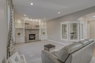 Photo 16: 137 ROYAL CREST Bay NW in Calgary: Royal Oak Detached for sale : MLS®# A1083162