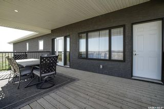 Photo 44: 102 Jasmine Drive in Aberdeen: Residential for sale (Aberdeen Rm No. 373)  : MLS®# SK873729