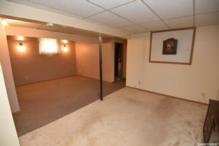 Photo 35: 318 Maple Road East in Nipawin: Residential for sale : MLS®# SK855852