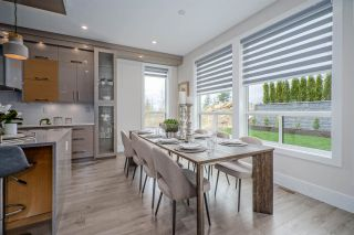 """Photo 14: 2715 MONTANA Place in Abbotsford: Abbotsford East House for sale in """"MCMILLAN / MOUNTAIN"""" : MLS®# R2563827"""