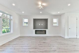 "Photo 11: 3133 268 Street in Langley: Aldergrove Langley 1/2 Duplex for sale in ""ALDERGROVE - FRASER HWY  & 268TH ST"" : MLS®# R2608239"