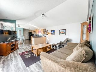 Photo 9: 1829 2A Street Crescent: Wainwright Manufactured Home for sale (MD of Wainwright)  : MLS®# A1091680