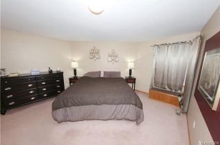 Photo 18: Call the Linden Woods expert/specialist realtor today!