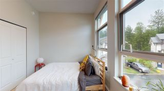 """Photo 15: 11 39548 LOGGERS Lane in Squamish: Brennan Center Townhouse for sale in """"Seven Peaks"""" : MLS®# R2586448"""