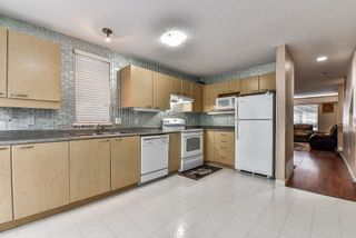 """Photo 9: 44 12778 66 Avenue in Surrey: West Newton Townhouse for sale in """"Hathaway Village"""" : MLS®# R2153687"""