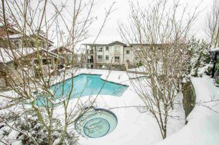 """Photo 20: 213 3082 DAYANEE SPRINGS Boulevard in Coquitlam: Westwood Plateau Condo for sale in """"LANTERNS"""" : MLS®# R2127277"""