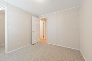 Photo 16: 26 GRAYWOOD Cove: Stony Plain House for sale : MLS®# E4262052