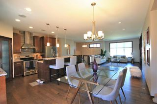 Photo 12: 346 Gerard Drive in St Adolphe: R07 Residential for sale : MLS®# 202113229