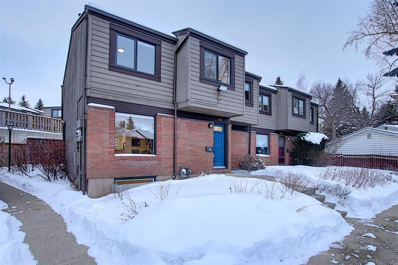 FEATURED LISTING: 703 - 9803 24 Street Southwest Calgary