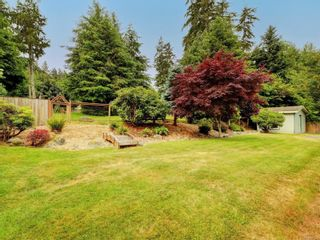 Photo 19: 7095 Francis Rd in : Sk Whiffin Spit House for sale (Sooke)  : MLS®# 881524