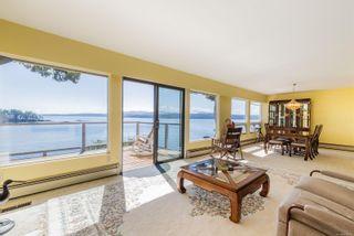 Photo 6: 224 Spinnaker Dr in : GI Mayne Island House for sale (Gulf Islands)  : MLS®# 854902
