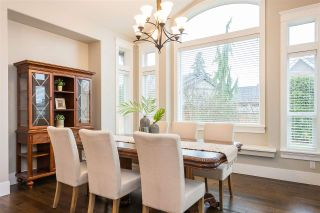 Photo 17: 2677 164 Street in Surrey: Grandview Surrey House for sale (South Surrey White Rock)  : MLS®# R2537671