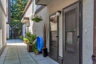 "Photo 20: 2933 ARGO Place in Burnaby: Simon Fraser Hills Condo for sale in ""SIMON FRASER HILLS"" (Burnaby North)  : MLS®# R2503468"