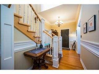 """Photo 4: 4786 217A Street in Langley: Murrayville House for sale in """"Murrayville"""" : MLS®# R2618848"""