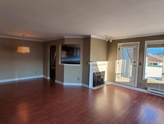 """Photo 3: 203 7651 AMBER Drive in Sardis: Sardis West Vedder Rd Condo for sale in """"EMERALD COURT"""" : MLS®# R2458203"""
