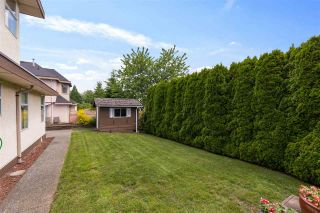 Photo 28: 10532 169 Street in Surrey: Fraser Heights House for sale (North Surrey)  : MLS®# R2592359