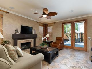 Photo 12: RANCHO PENASQUITOS House for sale : 4 bedrooms : 8955 Rotherham Ave in San Diego
