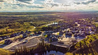 Main Photo: 452 Discovery Place SW in Calgary: Discovery Ridge Residential Land for sale : MLS®# A1155998