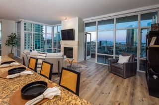 Photo 16: DOWNTOWN Condo for sale : 2 bedrooms : 550 Front St #701 in San Diego