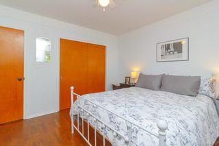 Photo 13: 575 E Burnside Rd in Victoria: Vi Burnside House for sale : MLS®# 845217