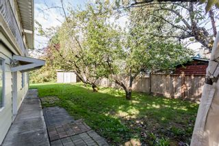 Photo 30: 5521 199A Street in Langley: Langley City House for sale : MLS®# R2001584
