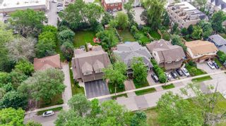 Photo 3: 2304 Sovereign Street in Oakville: Bronte West House (Bungaloft) for sale : MLS®# W5329641