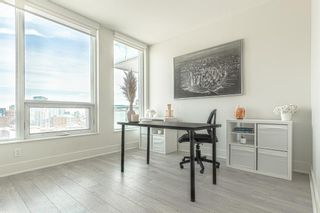 Photo 18: 1606 901 10 Avenue SW in Calgary: Beltline Apartment for sale : MLS®# A1093690