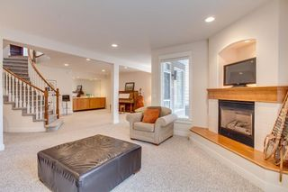 Photo 32: 208 SIGNATURE Point(e) SW in Calgary: Signal Hill House for sale : MLS®# C4141105