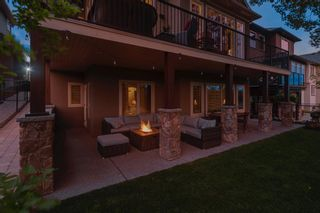 Photo 45: 111 Elmont Rise SW in Calgary: Springbank Hill Detached for sale : MLS®# A1099566