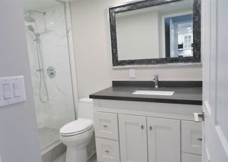 Photo 7: 410 555 Wilson Heights Boulevard in Toronto: Clanton Park Condo for lease (Toronto C06)  : MLS®# C5098988