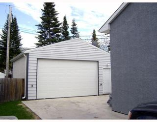 Photo 10:  in WINNIPEG: East Kildonan Residential for sale (North East Winnipeg)  : MLS®# 2908956
