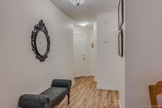 Photo 24: 307 2710 Grosvenor Rd in : Vi Oaklands Condo for sale (Victoria)  : MLS®# 855712