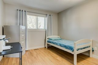 Photo 22: 206 Signal Hill Place SW in Calgary: Signal Hill Detached for sale : MLS®# A1086077