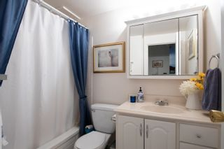 """Photo 5: 105 307 W 2ND Street in North Vancouver: Lower Lonsdale Condo for sale in """"Shorecrest"""" : MLS®# R2605730"""
