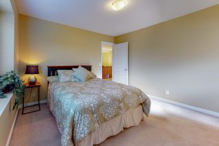 Photo 18: 16671 63 Avenue in Surrey: Cloverdale BC House for sale (Cloverdale)  : MLS®# R2485260