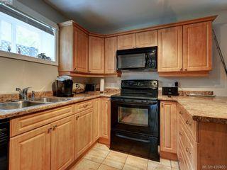 Photo 21: 2849 9th Ave in VICTORIA: PA Port Alberni House for sale (Port Alberni)  : MLS®# 763037