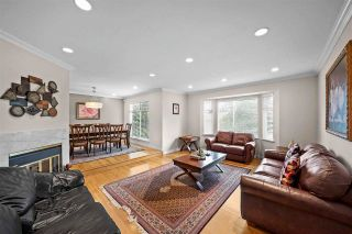 Photo 5: 1872 WESTVIEW Drive in North Vancouver: Central Lonsdale House for sale : MLS®# R2563990