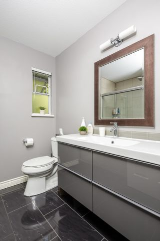 Photo 19: 1260 EVELYN Street in North Vancouver: Lynn Valley House for sale : MLS®# R2617449