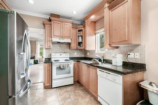 Photo 12: 1237 SE MARINE Drive in Vancouver: South Vancouver House for sale (Vancouver East)  : MLS®# R2625075