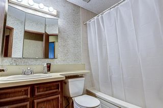 Photo 27: 88 Berkley Rise NW in Calgary: Beddington Heights Detached for sale : MLS®# A1127287