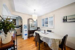 Photo 18: 3304 Barr Road NW in Calgary: Brentwood Detached for sale : MLS®# A1146475