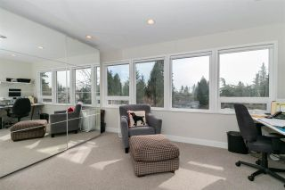 Photo 17: 933 MELBOURNE Avenue in North Vancouver: Edgemont House for sale : MLS®# R2303309