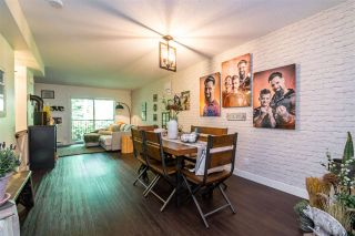 """Photo 23: 108 4401 BLAUSON Boulevard in Abbotsford: Abbotsford East Townhouse for sale in """"Sage at Auguston"""" : MLS®# R2580071"""