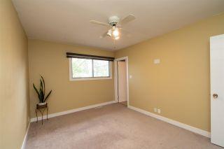 Photo 21: 10939 155 Street in Edmonton: Zone 21 House for sale : MLS®# E4244562