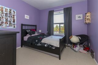 """Photo 11: 34780 BLATCHFORD Way in Abbotsford: Abbotsford East House for sale in """"McMillan Area"""" : MLS®# R2334839"""