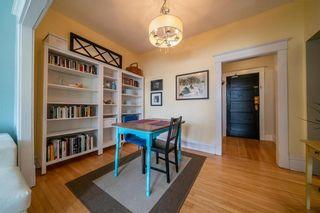 Photo 8: 15 101 EUGENIE Street in Winnipeg: St Boniface Condominium for sale (2A)  : MLS®# 202120856