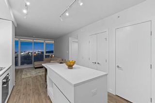 """Photo 5: 1506 652 WHITING Way in Coquitlam: Coquitlam West Condo for sale in """"Marquee - Lougheed Heights"""" : MLS®# R2610674"""