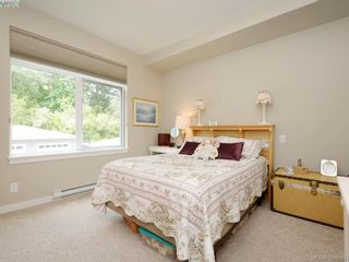Photo 11: 203 591 Latoria Rd in VICTORIA: Co Olympic View Condo for sale (Colwood)  : MLS®# 791510